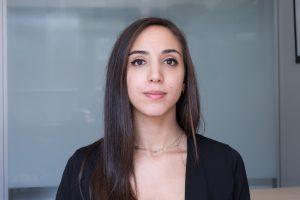 Hassana El-Zein