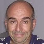 Guy-Noel Sauvion