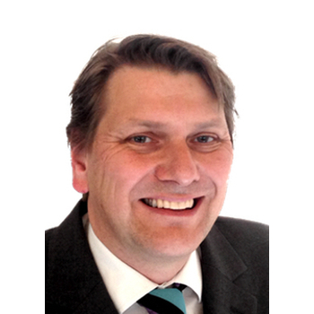 Guido Sonnemann