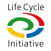 Life Cycle Initiative