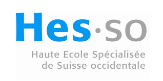 Haute Ecole Specialisee de Suisse Occidentale