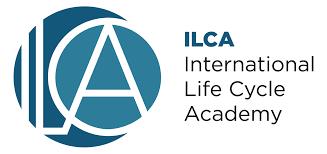 International Life Cycle Academy