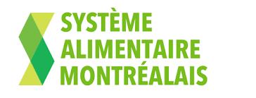 Systeme Alimentaire Montrealais