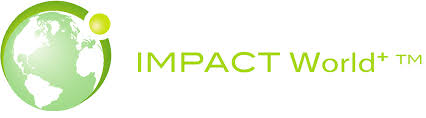 Impact world