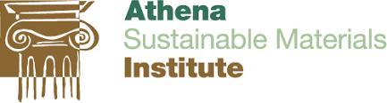 Athena Sustainable Materials Institute