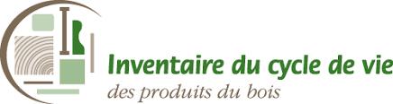 Inventaire du cycle de vie des produits du bois
