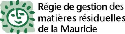 Régie de gestion des matières résiduelles de la Mauricie