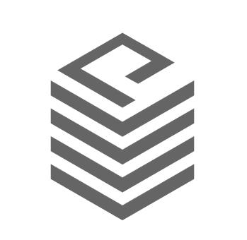 Presamples Logo