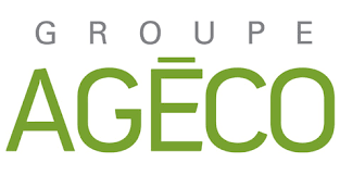 Groupe AGÉCO