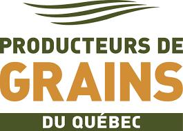 Les Producteurs de Grains du Québec