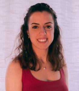 Carla Alchahir