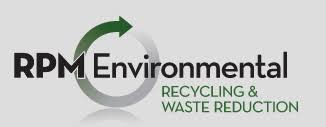RPM Environmental
