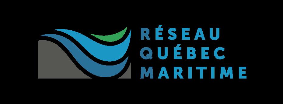 Réseau Quebec Maritime