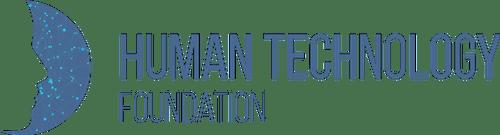 Human Technology Foundation