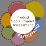 Product Social Impact Assessment Partnership