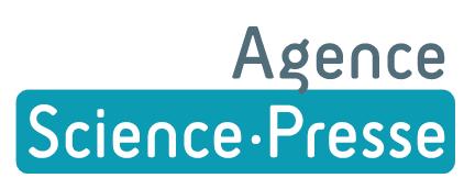Science Presse