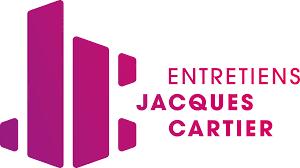 Entretiens Jacques Cartier