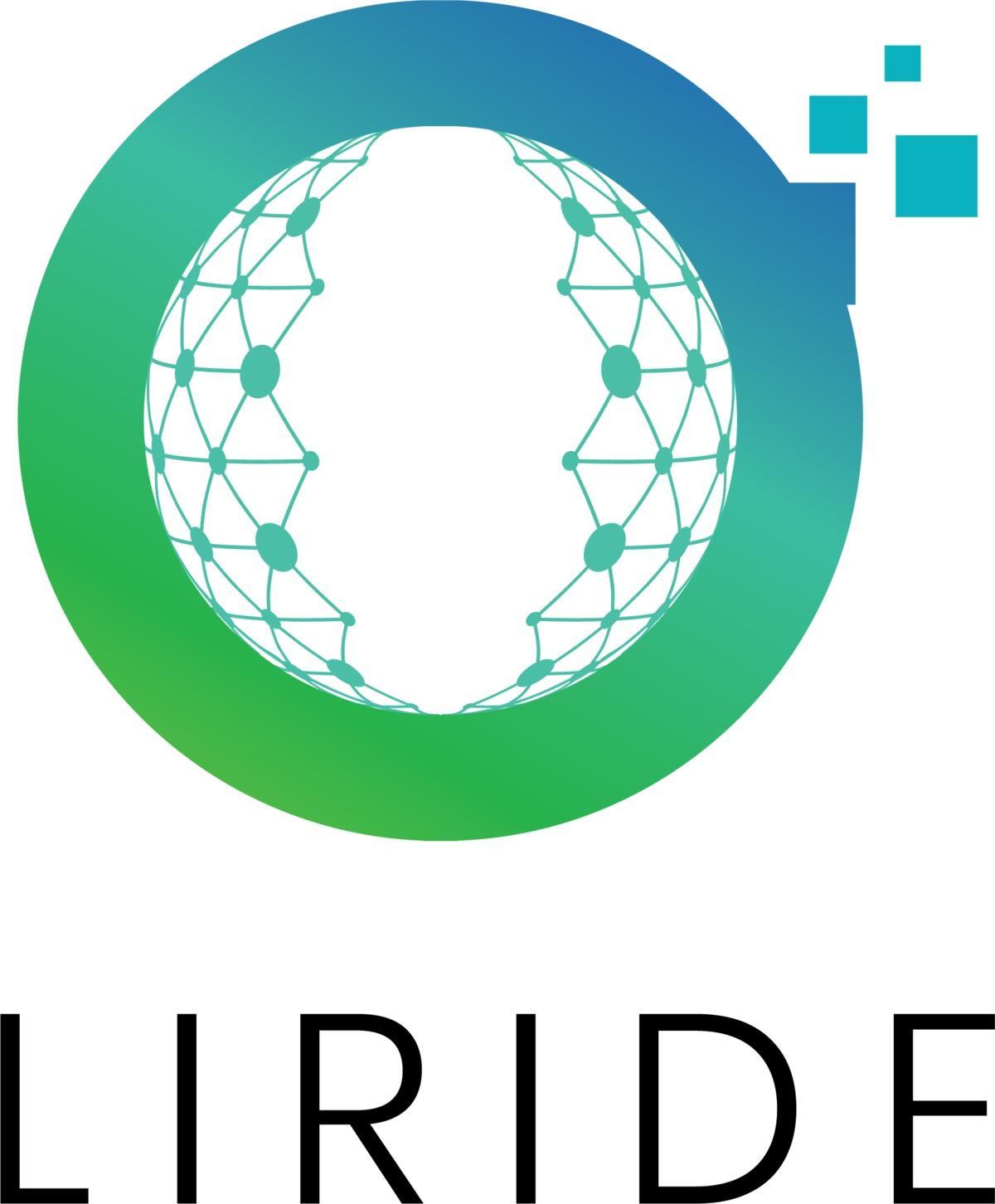 LIRIDE