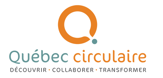 Quebec Circulaire
