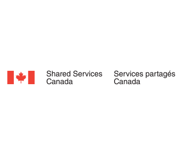 Shared Services Canada